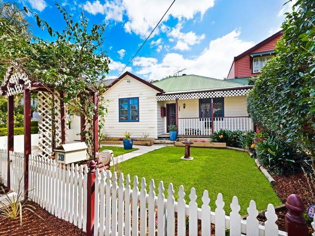 2b Gerrish Street, Gladesville, NSW 2111
