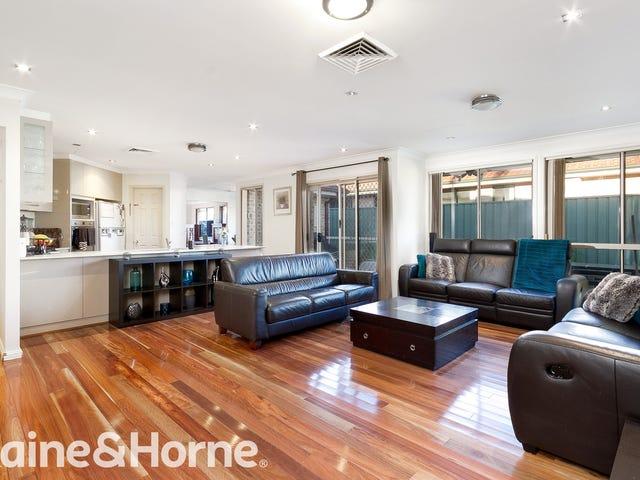 4 Cramer Place, Glenwood, NSW 2768