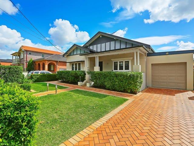20 Addison Avenue, Concord, NSW 2137