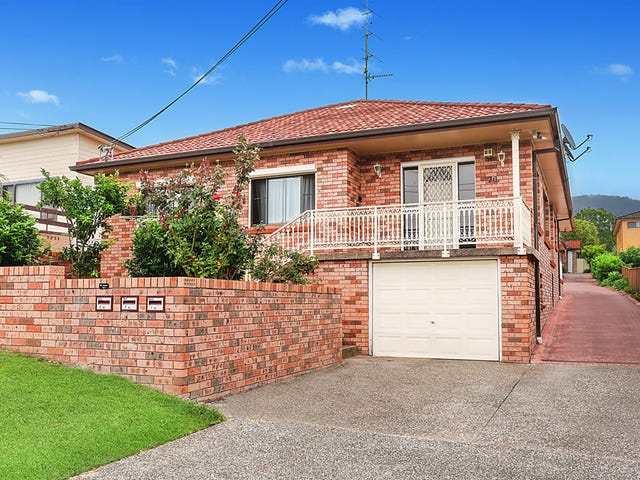 1/26A Ryan Street, Balgownie, NSW 2519