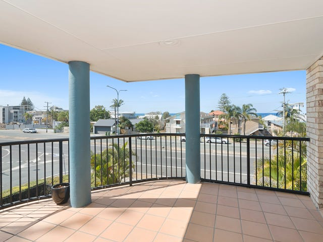 9/1066 Gold Coast Highway, Palm Beach, Qld 4221
