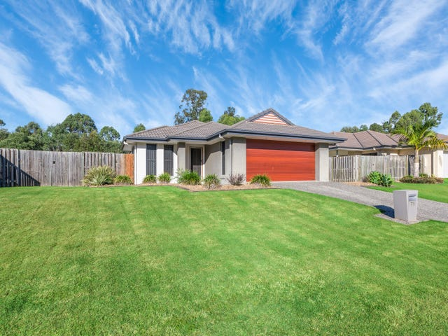 71 Honeywood Drive, Fernvale, Qld 4306
