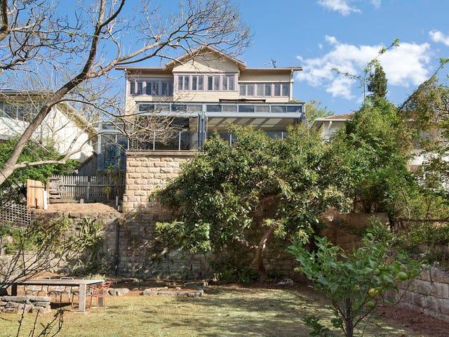 53 Bundarra Road, Bellevue Hill, NSW 2023