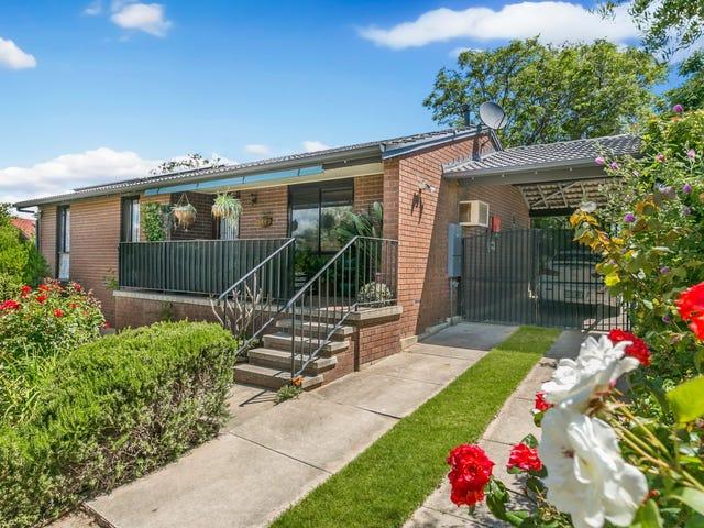 22 Olympia Crescent, Hackham West, SA 5163