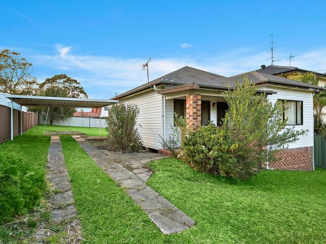 7 Waterloo Street, Bulli, NSW 2516