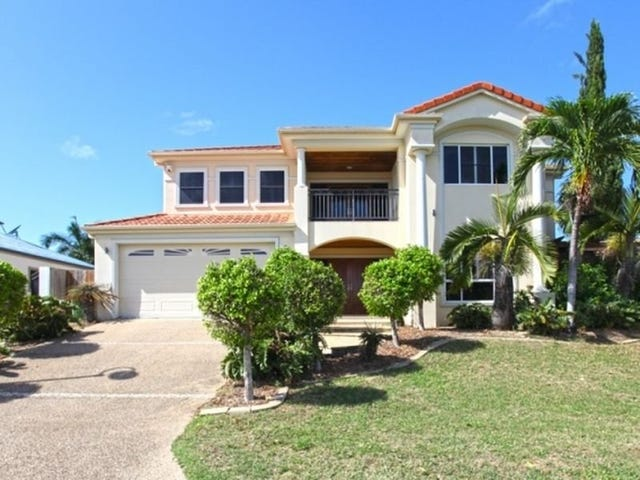 19 Sir Griffith Way, Rural View, Qld 4740
