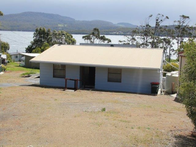 470 White Beach Road, White Beach, Tas 7184