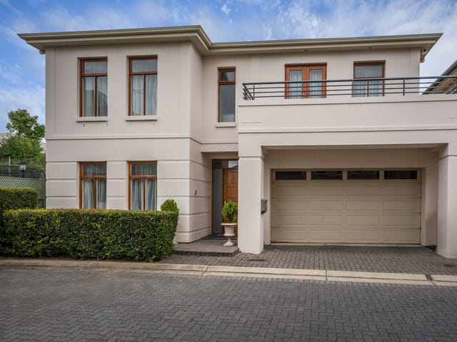 15 Tormore Place, North Adelaide, SA 5006