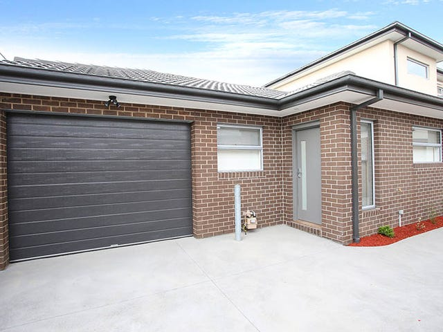 3/9 Downs Street, Pascoe Vale, Vic 3044