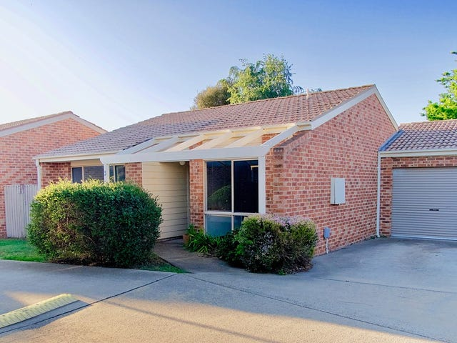 3/5 Figg Place, Palmerston, ACT 2913