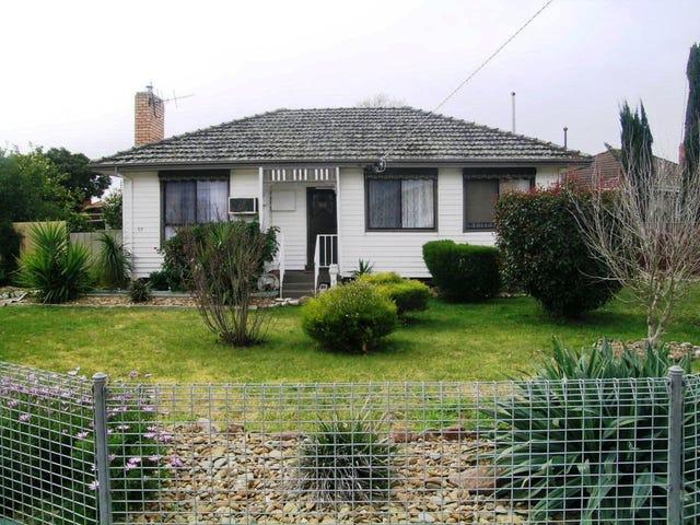 57  Halpin Crescent, Shepparton, Vic 3630