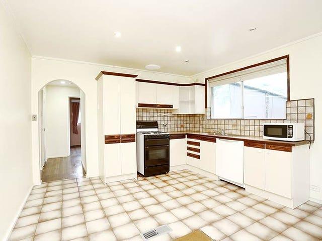 72 Windella Crescent, Glen Waverley, Vic 3150