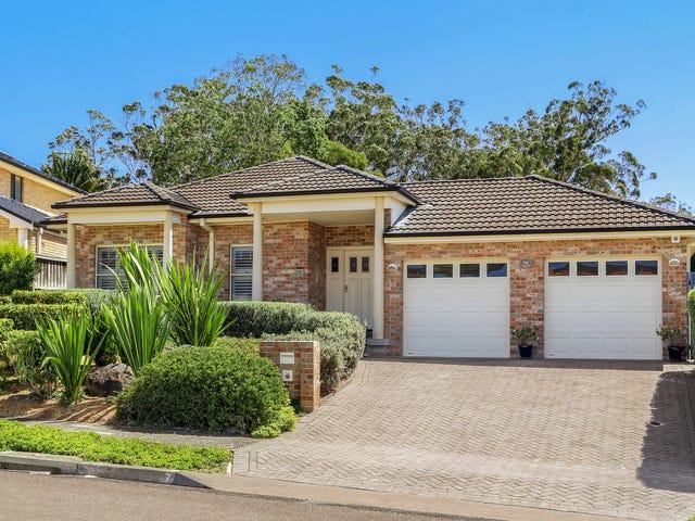 7 Starboard Avenue, Bensville, NSW 2251