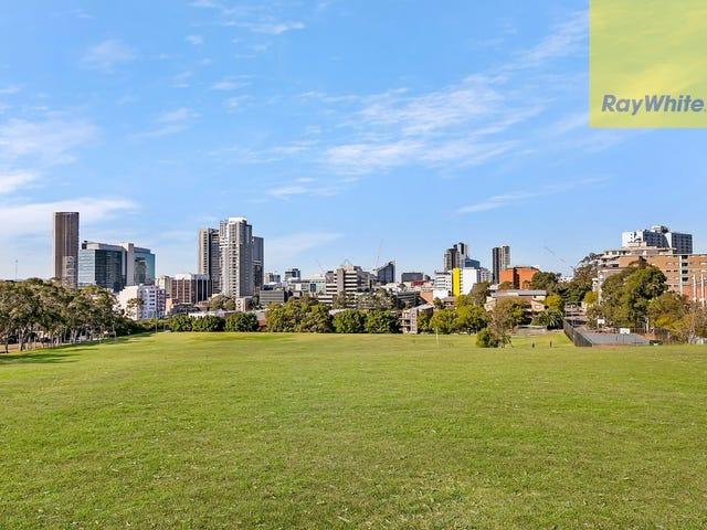 25/15 Good Street, Parramatta, NSW 2150