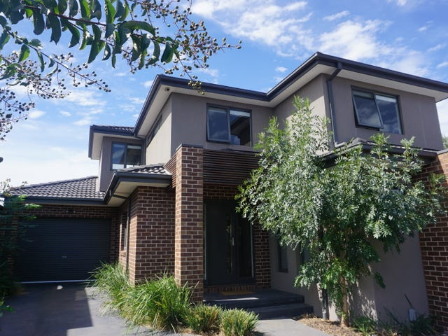 2/1753 Dandenong Road, Oakleigh East, Vic 3166