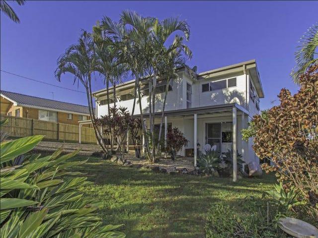 18 Cobaki Terrace, Bilambil Heights, NSW 2486