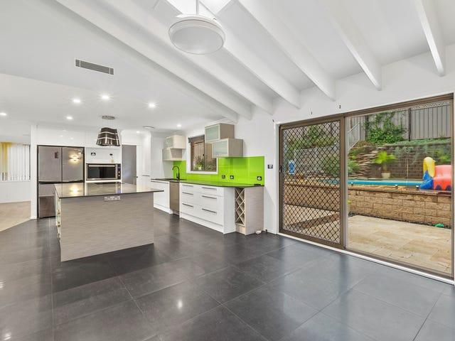11 Jasmine Street, Port Macquarie, NSW 2444