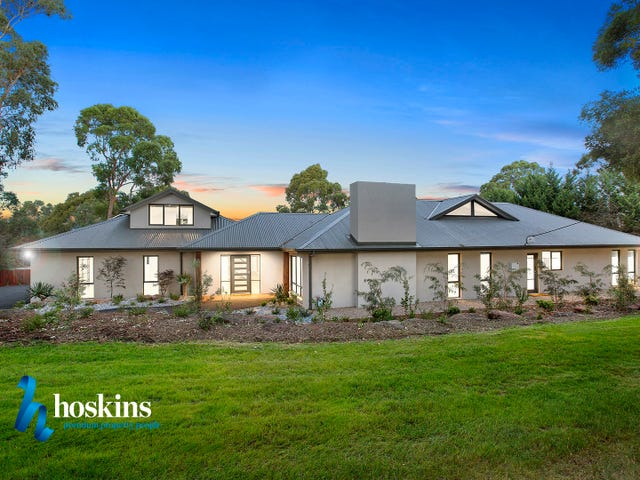 114 Brysons Road, Warrandyte South, Vic 3134
