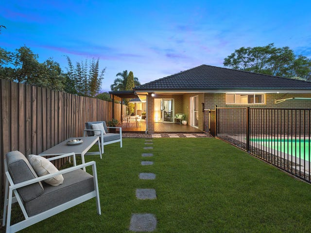 27A Easton Road, Berowra Heights, NSW 2082