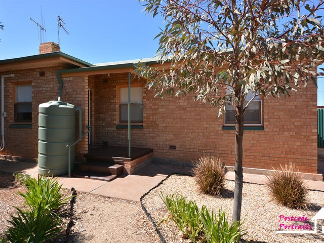 20 Aikman Crescent, Whyalla Norrie, SA 5608