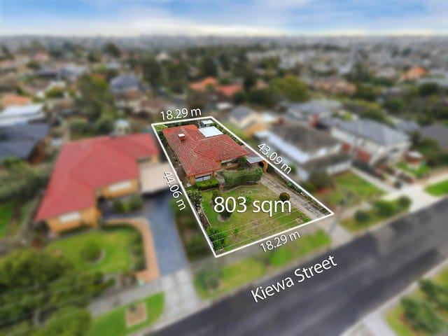 5 Kiewa Street, Ashwood, Vic 3147