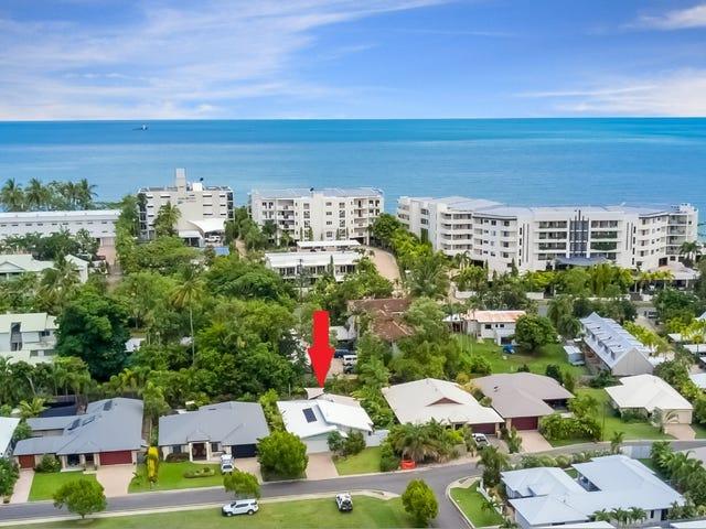 34 Lagoon Drive, Trinity Beach, Qld 4879