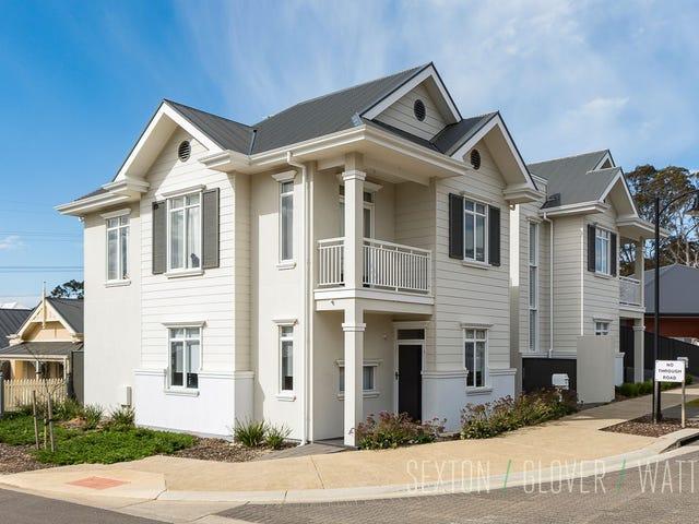 1/1 Cleland Street, Mount Barker, SA 5251