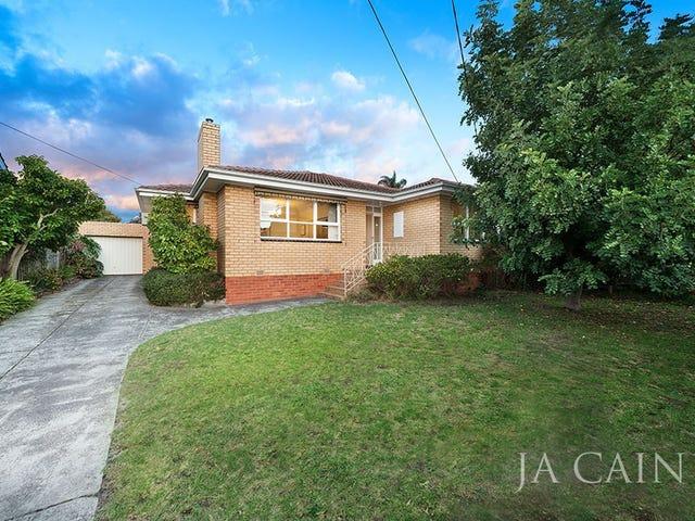 30 Jubilee Street, Mount Waverley, Vic 3149
