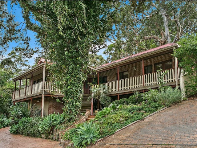 46 Lewis Drive, Figtree, NSW 2525