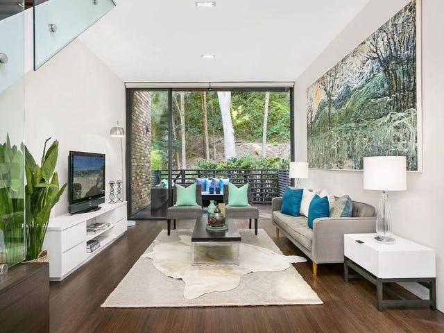 18b Harris Street, Paddington, NSW 2021