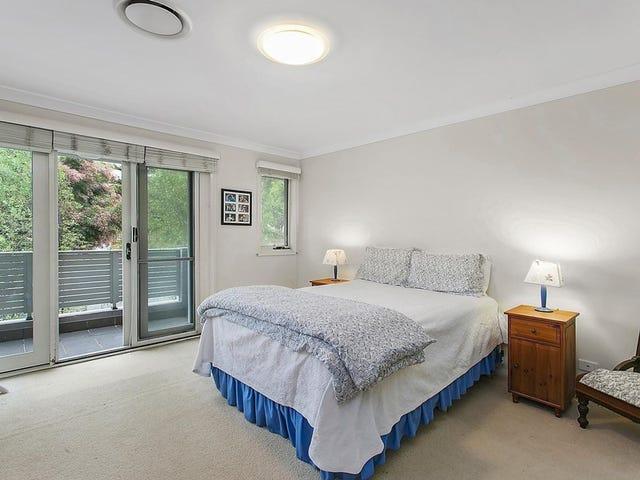 304 High Street, Chatswood, NSW 2067
