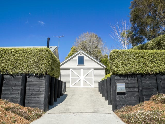 43 Dale Street, Burrawang, NSW 2577