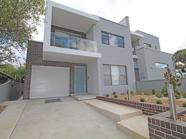 21 Belmore Street, Oatlands, NSW 2117