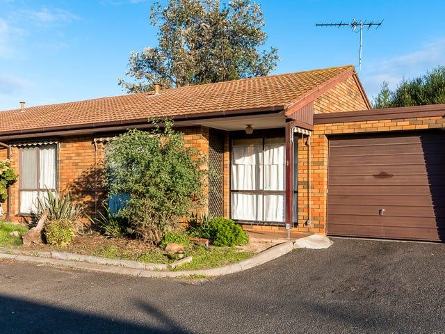 8/128 Elizabeth Street, Geelong West, Vic 3218