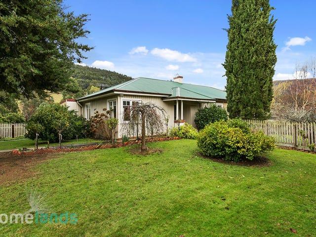1030 Nicholls Rivulet Road, Nicholls Rivulet, Tas 7112