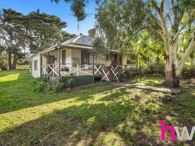 173-195 Murradoc Road, Drysdale, Vic 3222