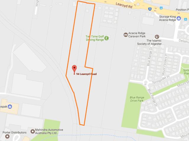 88 Learoyd Road, Algester, Qld 4115