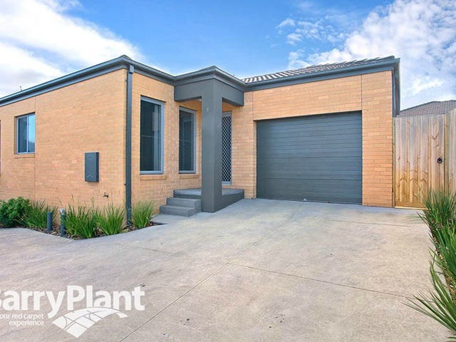 2/43 Waugh Street, Sunbury, Vic 3429