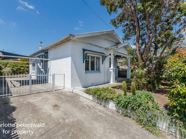 Property For Sale Battery Point Hobart