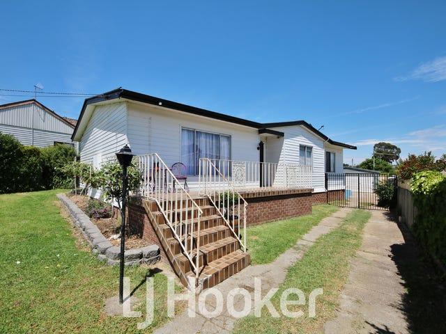 17 Alfred Street, South Bathurst, NSW 2795