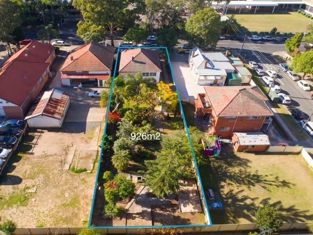 32 Meredith Street, Bankstown, NSW 2200