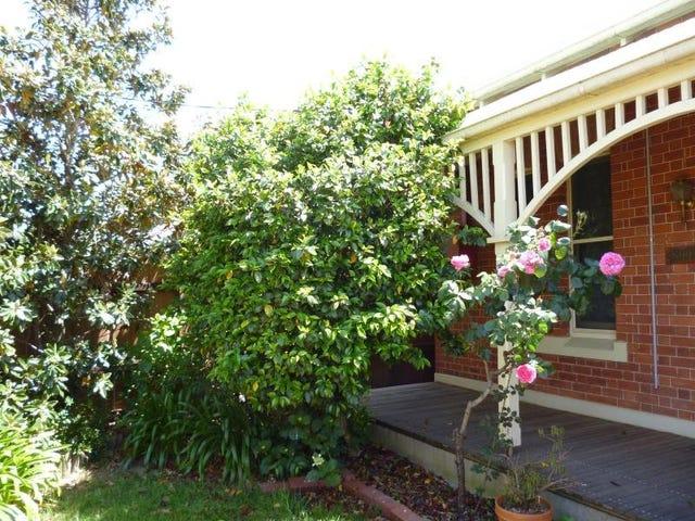632 Carrington Street, Albury, NSW 2640