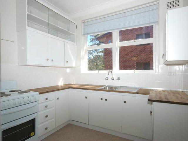 3/55 Croydon Street, Cronulla, NSW 2230