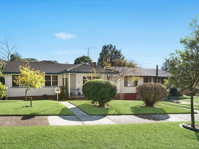 52 Myamblah Crescent, Merewether, NSW 2291