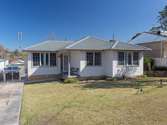 34 Rose Street, Blackalls Park, NSW 2283