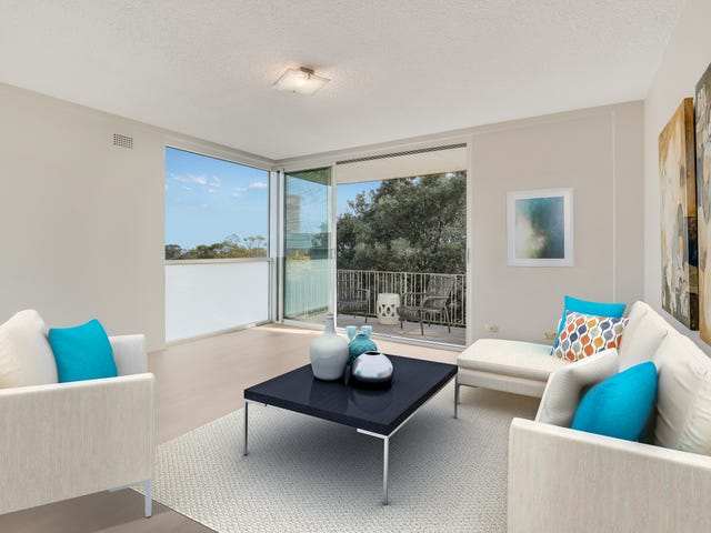 7/266 Pacific Highway, Greenwich, NSW 2065