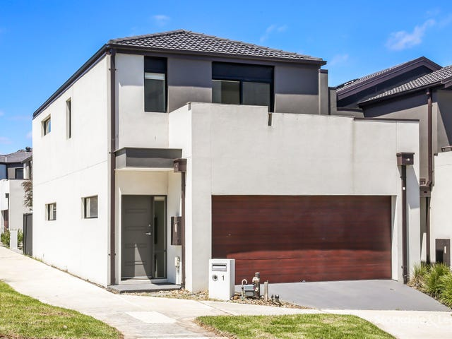 1 Zara Close, Bundoora, Vic 3083