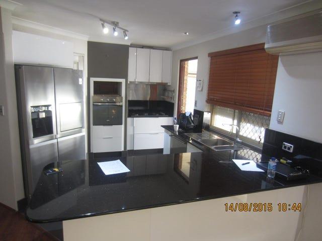 330 Illawarra Crescent, Ballajura, WA 6066