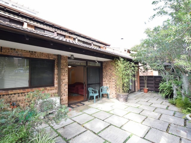 11/14 Pembroke Street, Epping, NSW 2121