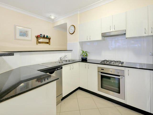 107/3-11 Orara Street, Waitara, NSW 2077